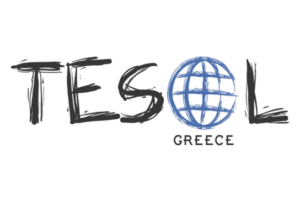 'Daring'…the Virus  A Message from the TESOL Greece Chair Lilika Couri