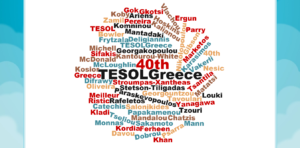 TESOL Greece 40th Convention Pre-programme