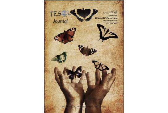 TG Journal #141