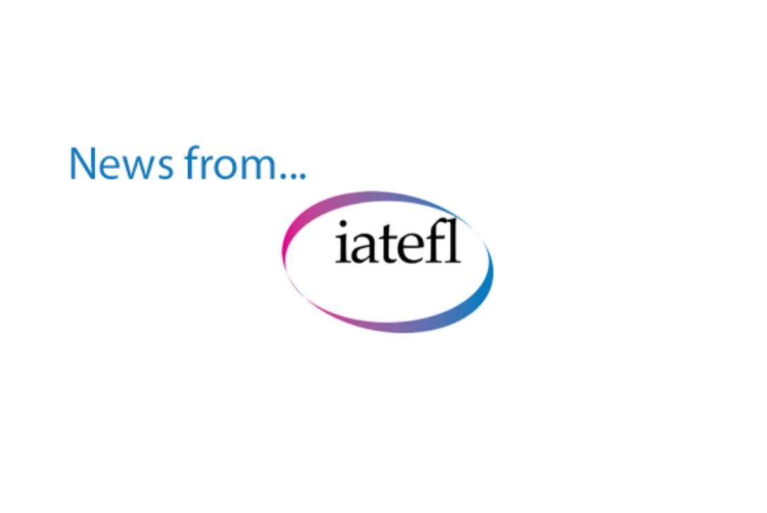 IATEFL Global Get-Together