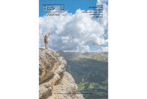 TESOL Greece Journal #147
